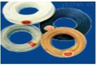 氟塑料绝缘阻燃聚氯乙烯护套补偿电缆