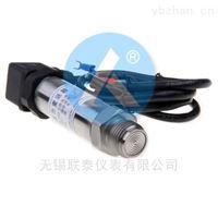 LT-27B*DQ,LT-40BDQ卫生型液位压力变送器