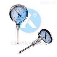 WSS-411 雙金屬溫度計