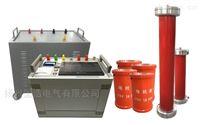 GHCX602变频串联谐振耐压试验装置