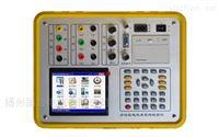 GHEC3002三相电能表现场校验仪