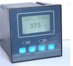 工业电导率仪原理