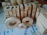 采购节能环保管道木托码型号厂家直销