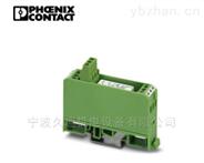 固态继电器LED-DEK-OE- 24DC/ 24DC/100KH