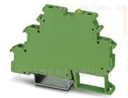 菲尼克斯固态继电器DEK-OE- 5DC/ 48DC/100