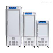 智能光照培養箱 GXZ-380