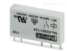 菲尼克斯微型功率继电器REL-MR- 60DC/21AU