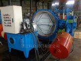中国凯杭科技专业生产液控及其配套阀门
