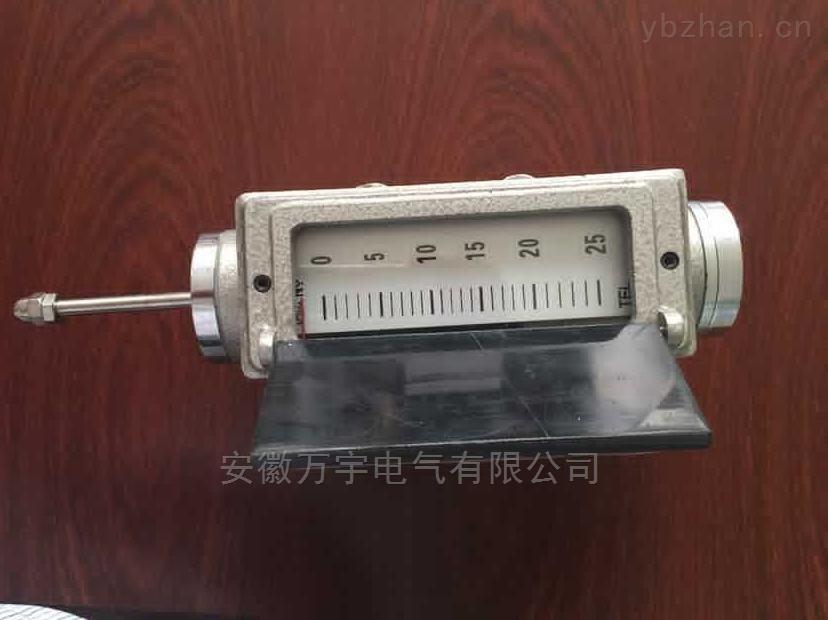 热膨胀位移/汽轮机缸胀测量传感器