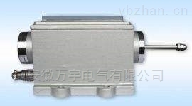 LVDT 热膨胀传感器