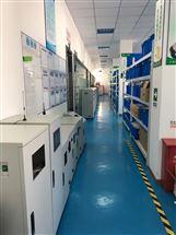 DCSG-2099上海河道治理安装常规五参数水质监测仪