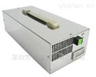 ORC株式會社光源紫外線照度計光量計UV-M03A
