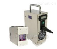 UV干燥處理器UV照射裝置ORC株式會社