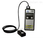 ORC株式會社UV光源機器UV固化燈UV曝光燈