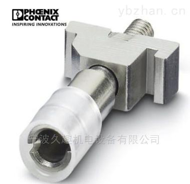 PSBJ-GSK/S RD-测试孔式连接器 PSBJ-GSK/S RD