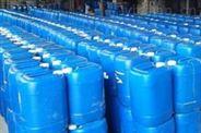 锅炉臭味剂公斤桶装-臭味液现代化生产