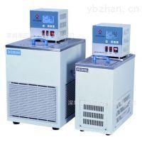 低温恒温浴槽DC-0506