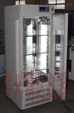 PGX -250B-智能光照培养箱