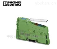 菲尼克斯总线耦合器系统IL PB BK DP/V1-PAC