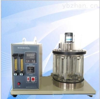 發動機冷卻液泡沫傾向測定儀ZL257