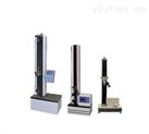 WDS数显电子万能试验机-单臂
