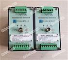 TM101-A08-B01-C00-D00-E00-G00-H01
