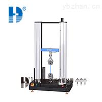 HD-604-S-万能拉力材料试验机HD-604-S