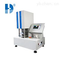 HD-513-2-纸板抗压试验机HD-513-2