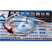 WRNT-01 壓簧式熱電偶