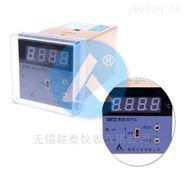 XMTD-2201 數顯調節儀