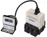 施耐德(原韩国三和)EOCR-PFZ电子继电器