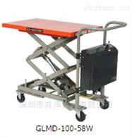 GLMD出售日本TOSEI东正电动升降台、叉车