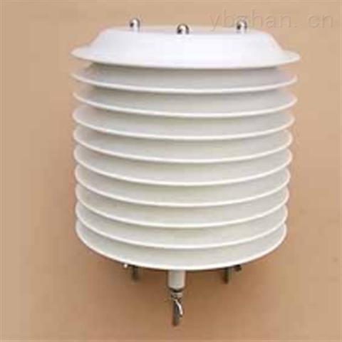 空气温湿压力传感器气象与环境检测仪器