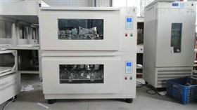 ZHDS-102B叠加式恒温培养摇床