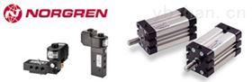 概述NORGREN电控提升阀工作,英诺冠电磁阀R41-206-BNSG