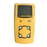 BW MC2-4四合一氣體檢測儀 有毒可燃氣體
