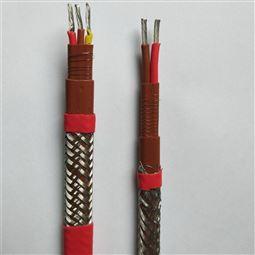 GXW-PF46-45W/m220V电伴热带