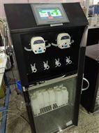 青岛路博厂家直销LB-8000K 水质自动采样器