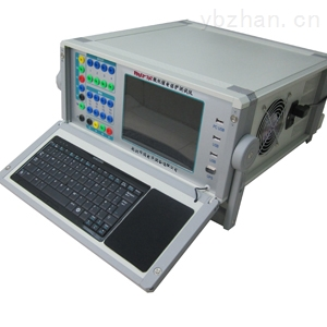 HDJB-702-三相智能继电保护测试仪制造商