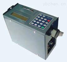 JFXS-100F3-便携式超声波流量计价格