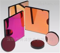SW0325正品AsahiSpectra朝日分光、濾光片