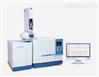 漾林YL6900 GC / MS气相质谱联用仪