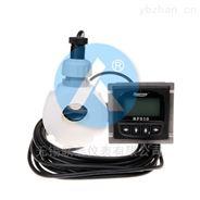 KF510-50 智能葉輪流量計