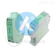 LTGL-R1-S1-CD1-D 集成智能隔離器