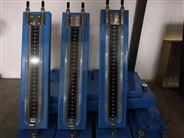 礦用U型傾斜壓差計價格