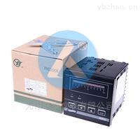 NZKD-3-4 数字型可控硅移相触发器