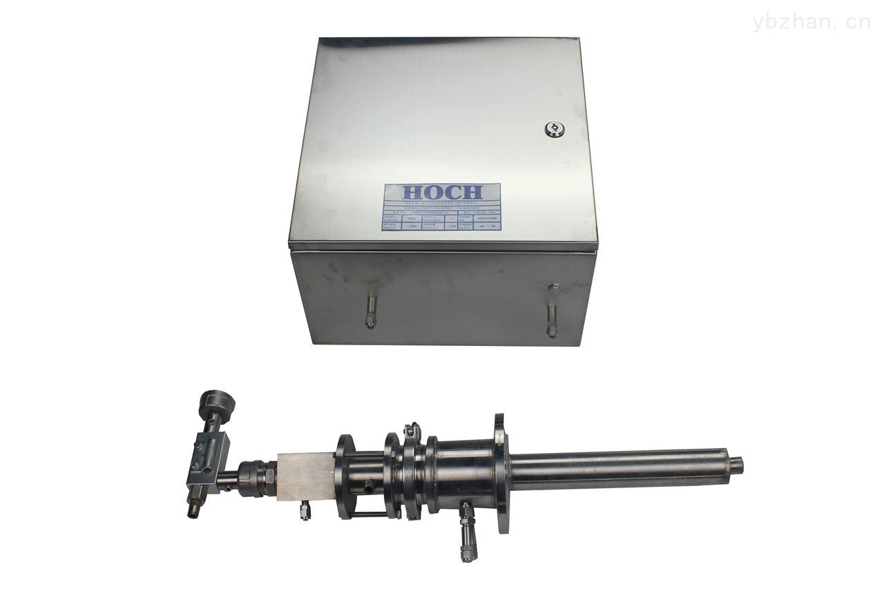 霍亨环保-H-MD200氮氧化物在线分析仪厂家