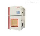 德国VOTSCH高低溫實驗箱
