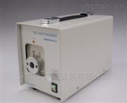 NOWDATAナウデータ金属光源装置MDN-60
