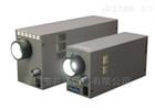 檢查用線傳感器照相機株式會社MEC同軸照明